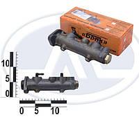 Цилиндр тормозной главный ВАЗ 2121 (производство Брик-Базальт)