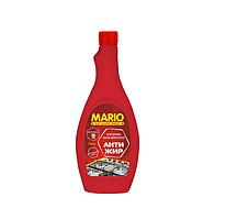 Засіб для видалення жиру Mario Антижир 700 мл тригер, запаска (4823317221427)