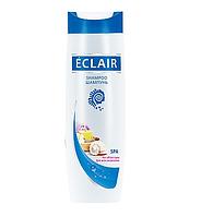"""Шампунь для волос """"ECLAIR"""" 400 мл SPA (для всех типов волос)"""