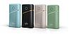 Glo Pro 3 ГАРАНТИЯ - система нагревания табака. Электронная сигарета glo 3 (Гло 3 Про). Нагревание табака, фото 4