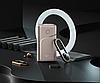 Glo Pro 3 ГАРАНТИЯ - система нагревания табака. Электронная сигарета glo 3 (Гло 3 Про). Нагревание табака, фото 5