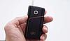 Glo Pro 3 ГАРАНТИЯ - система нагревания табака. Электронная сигарета glo 3 (Гло 3 Про). Нагревание табака, фото 7