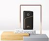 Glo Pro 3 ГАРАНТИЯ - система нагревания табака. Электронная сигарета glo 3 (Гло 3 Про). Нагревание табака, фото 9