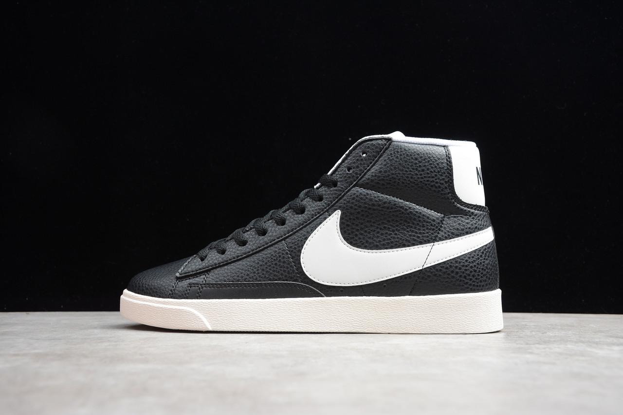 Кроссовки женские Nike Blazer / BLZ-203 (Реплика)