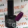 Гель-лак Kamelia #44