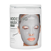 Альгинатная маска Holika Holika Modeling Mask Charcoal (EE00190)