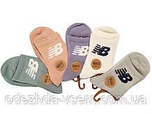 Спортивні шкарпетки NB ЯКІСТЬ