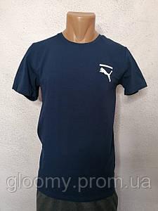 Чоловіча спортивна футболка Puma