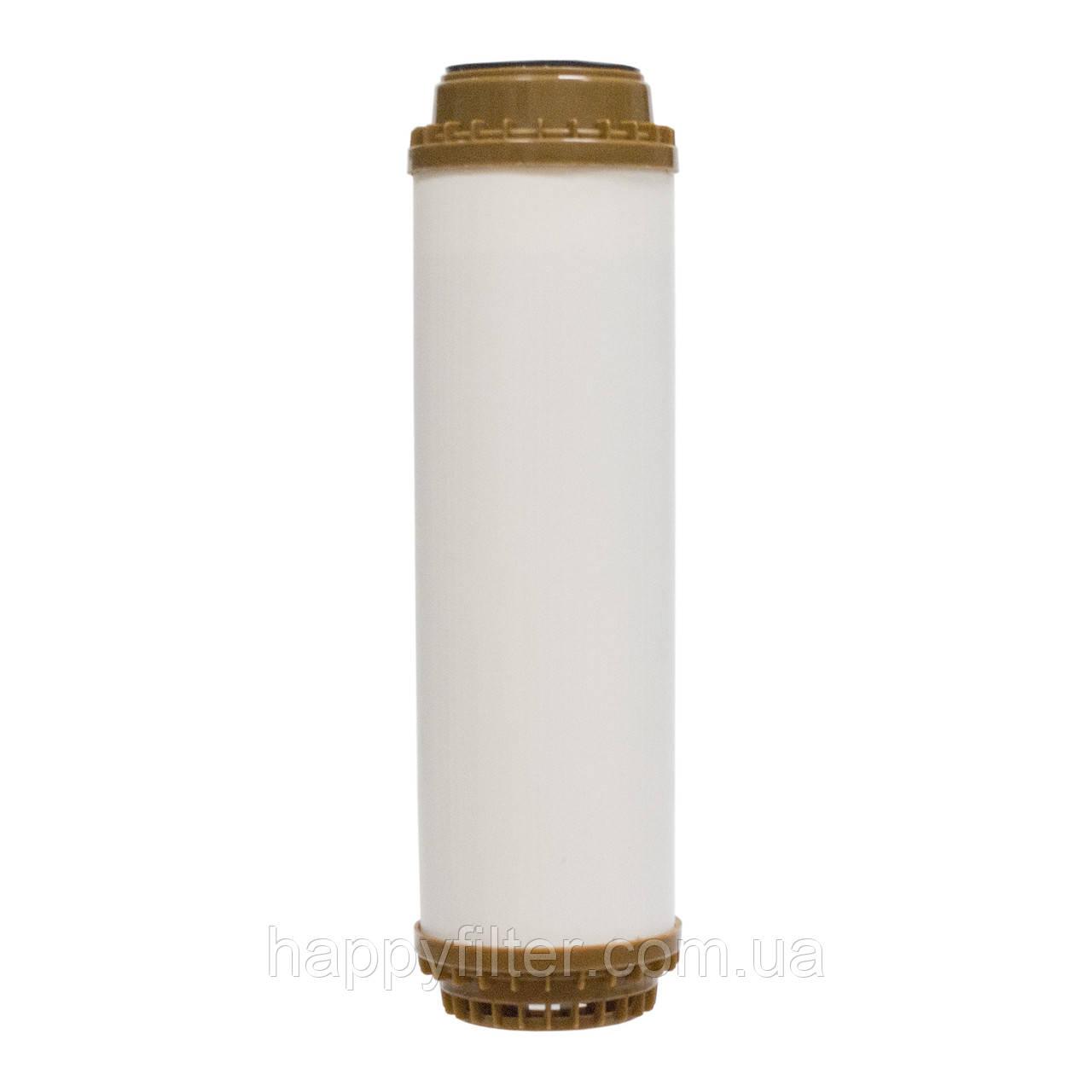 Картридж Aquafilter FCCFE для удаления железа