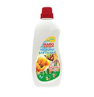 Кондиціонер для прання Mario 1000 мл Квітуча весна  (4823317535418)