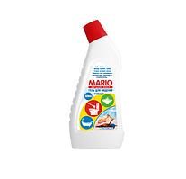 Засіб для миття унітазів Mario 500 мл Атлантика (4823317221342)