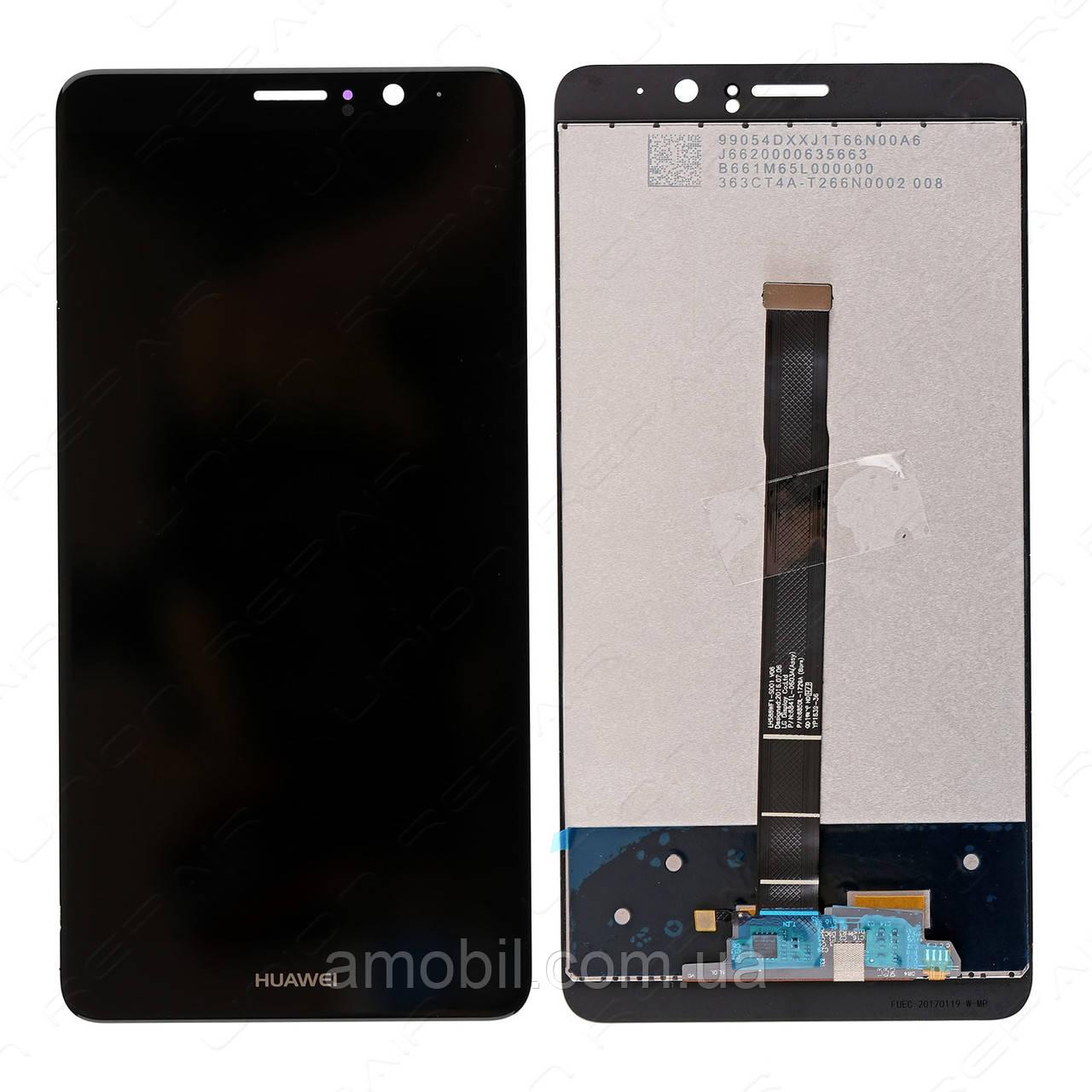 Дисплей + сенсор Huawei Mate 9 (MHA-L09 / MHA-L29 / MHA-AL00)
