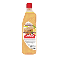 Господарське рідке мило для прання Mario Лимон 700 мл  (4823317635330)