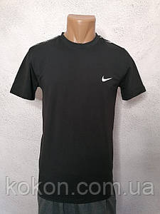 Мужская спортивная футболка Reebok