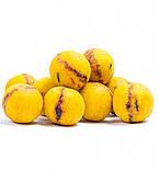 Бойли варені Honey Corn, 1 кг 20,0 мм, фото 2