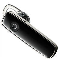 Bluetooth гарнитура Plantronics M155 Black
