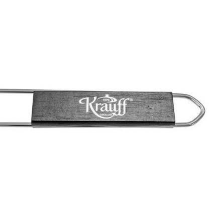 Решетка для гриля Krauff Bratrost 29-274-005 26х45х66 см, фото 2