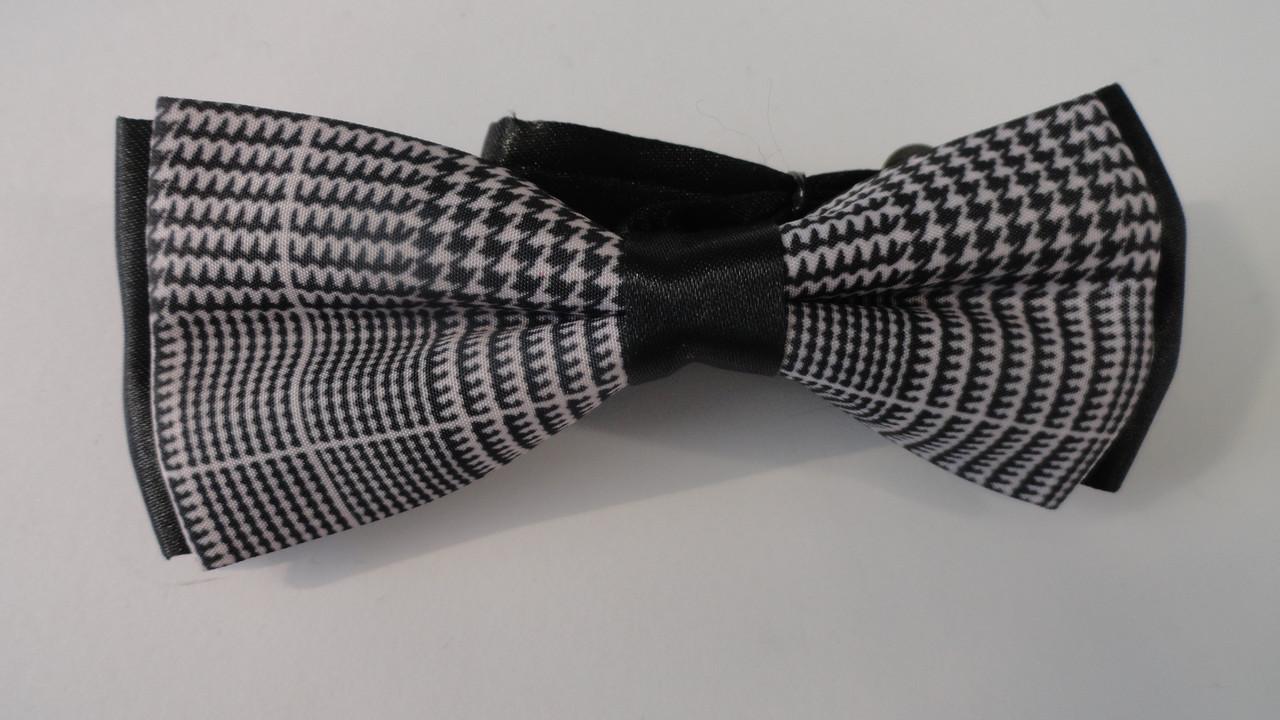 Краватка-метелик дитячий