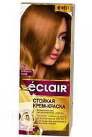 "Фарба для волосся Éclair з маслом ""OMEGA 9"" 73 Золотисто русий"