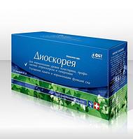 Фіточай Діоскорея фільтр-пакети 2 г № 25