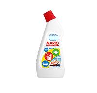 "Средство для мытья унитазов ""Марио"" 0,5л. Атлантика 16шт / уп"