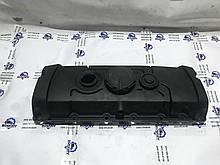 Клапанная крышка Volkswagen Transporter T5 с 2003- год 070103469B