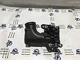 Патрубок интеркуллера Fiat Ducato с 2006- год 1344787080, фото 2