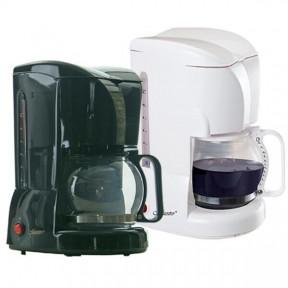 Фен Maestro 401-MR (10-12 чашок) чорна