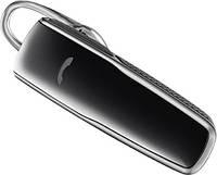Bluetooth гарнитура Plantronics M55