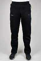 Зимние спортивные брюки Puma AMG Winter (amg-winter-3)