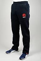 Зимние спортивные брюки Reebok UFC Winter (reebok-ufc-winter-bruki-1)