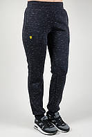 Женские зимние спортивные брюки Puma Scuderia Women (puma-scuderia-women-zz1)