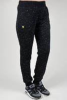 Женские зимние спортивные брюки Puma Scuderia Women (puma-scuderia-women-zz3)