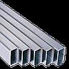 Трубы бесшовные профильные прямоугольные 160х80х(6-8);160х90х(6-8);Марки стали:10.20.35,45,09Г2С;