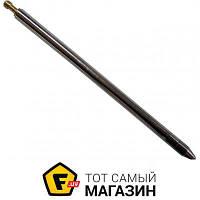 Запчасть ножа/мультитула Victorinox A.6144.0 50мм