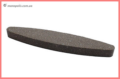 Точильный камень ЗАК - 40 х 18 х 225 мм