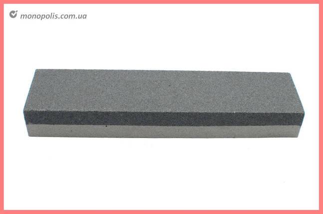 Точильный камень Intertool - 150 х 50 х 25 мм, фото 2