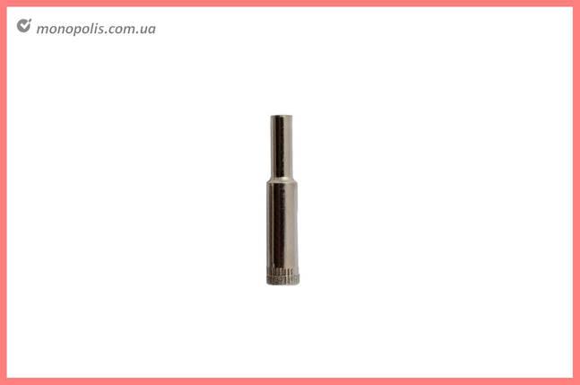 Сверло по стеклу и керамике трубчатое Granite - 8 мм, фото 2