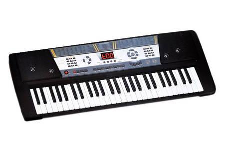 Пианино SK 530 , 54 клавишы, фото 2