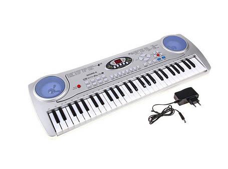 Піаніно SD 5490, фото 2
