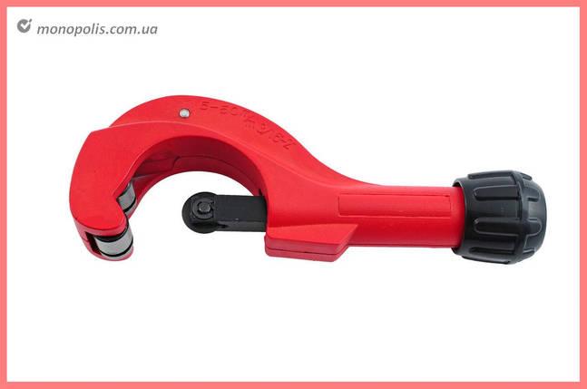 Труборез Intertool - для металлических труб 5-50 мм, фото 2