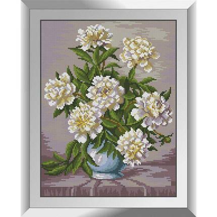 31478 Нежная красота Набор алмазной живописи, фото 2