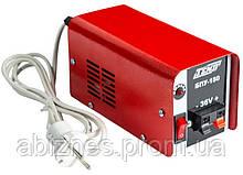 Блок питания подогревателя углекислого газа БПУ-150