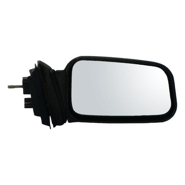 Дзеркало бокове ліве ВАЗ 2113-2115