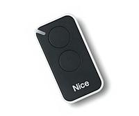 Пульт для ворот Nice ERA INTI 2 (hub_Qote30807)