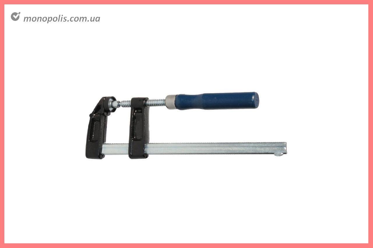 Струбцина столярная Housetools - 500 х 120 мм
