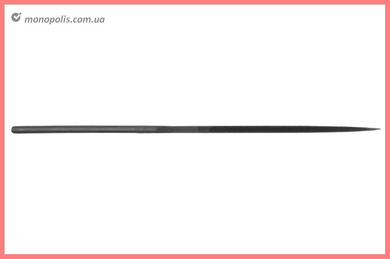 Надфиль квадратный Vita - 160 мм
