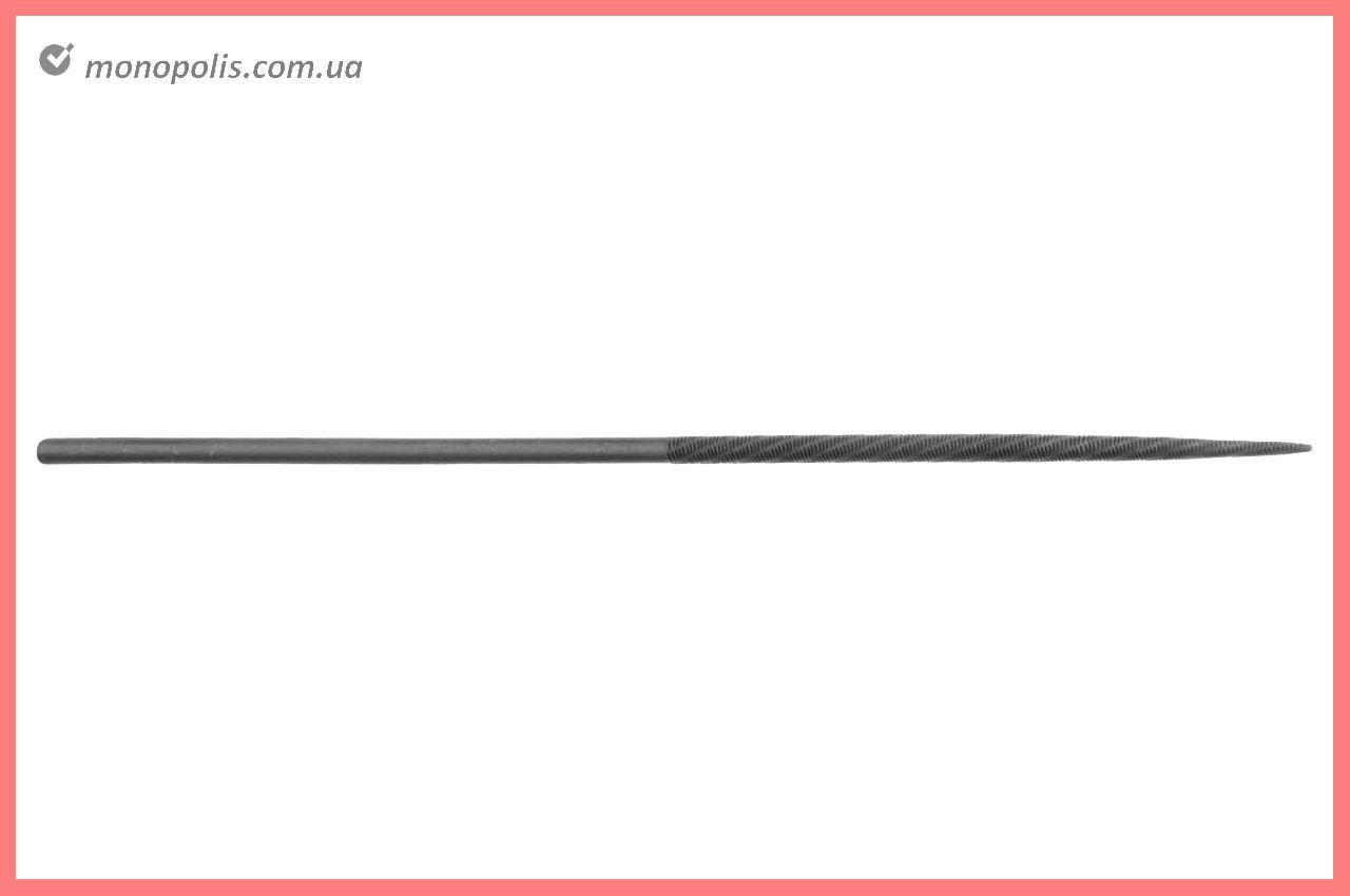 Надфиль круглый Vita - 160 мм