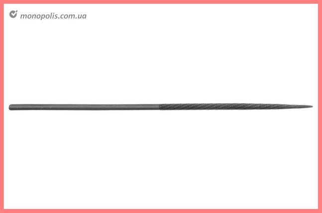 Надфиль круглый Vita - 160 мм, фото 2