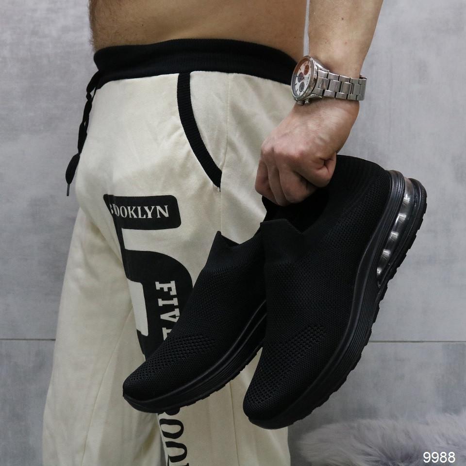 Мужские качественные дышащие кроссовки